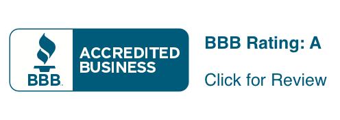 Click for the BBB Business Review of this Electricians in Calgary AB