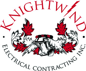 knightwind electrical